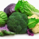 Капуста цветная: какая опасность скрывается в овоще