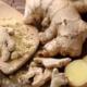 Имбирь – чудодейственные свойства ароматного корня
