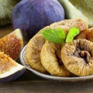 Интересно об инжире – стоит ли есть вкусные плоды?